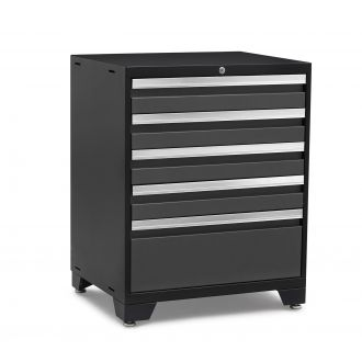 Tool Drawer Cabinet N52004 - Professional 3.0 Series for Garage or Workshop.