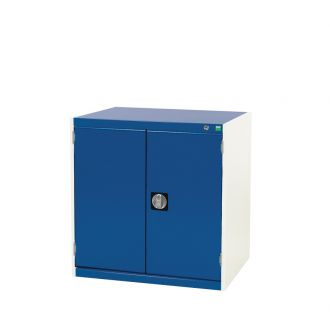 Bott Cubio 800mm Wide, Low Cupboard