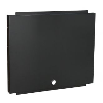 Sealey Premier Back Panels - SPPANEL