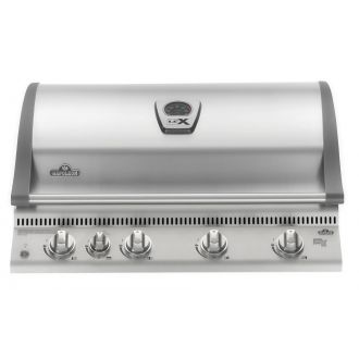 Napoleon LEX 485 Built-In Grill