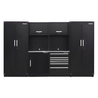 Sealey Premier 6 Garage Cabinet Set - SP03