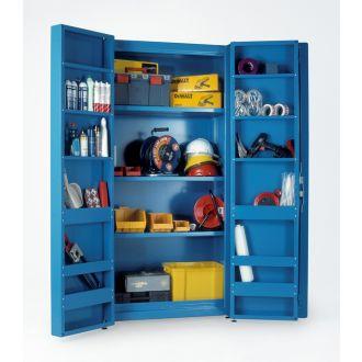 Large Capacity Morstor Cabinet 2000Hx1000Wx600D. J82215MS