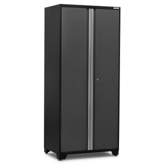 Tall Locker N52005 - Professional 3.0 Series Heavy Duty Steel Cabinet