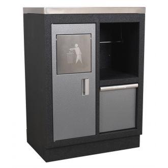 Sealey Modular Combination Cabinet - SSLPCombi