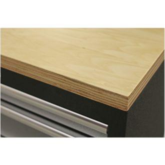 Pressed Wood Worktop - SSLPWOOD