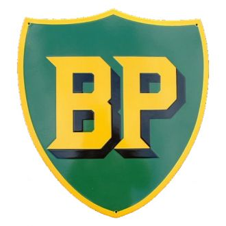BP Shield