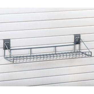 CamLok™ Large Shelf