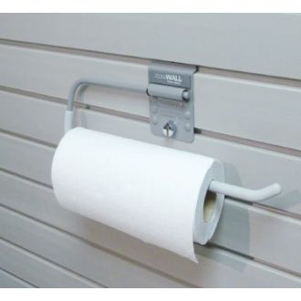 CamLok™ Paper Towel Holder