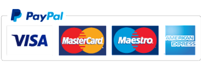 GaragePride payment methods